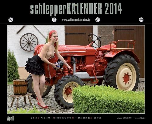 http://www.schlepperkalender.de/wp-content/uploads/2013/08/traktor-kalender_2014_Apr.jpg